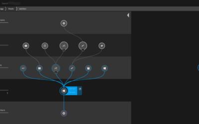 Monitoring aplikacji w Google Cloud Platform za pomocą Dynatrace
