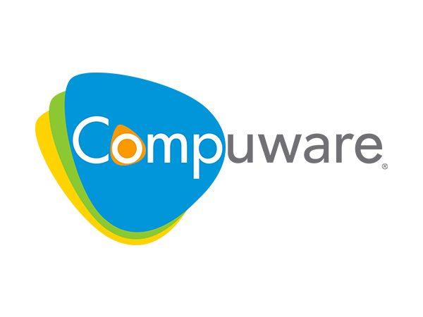 Duży brytyjski bank zaoszczędził 21,5 miliona dolarów dzięki narzędziu Topaz for Total Test firmy Compuware