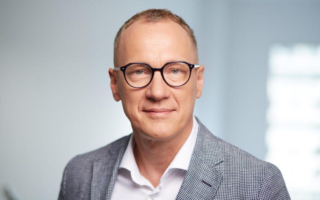 Jak reagować na nagłe zmiany w zapotrzebowaniu na zasoby IT – Marek Walczak dla ITWIZ